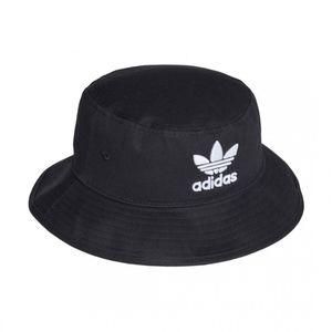 Adidas Youth Originals Bucket Hat